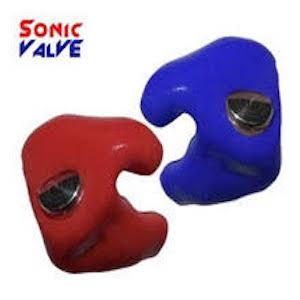 Sonic Range