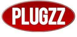 Plugzz
